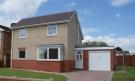new house for sale in Highfield, Eye, IP23