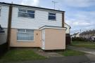 3 bedroom semi detached property in Ash Drive, Eye, IP23