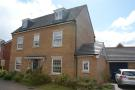 5 bed Detached home for sale in Ashton Road, Eye, IP23