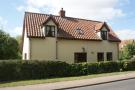 4 bed Detached home in Langton Green, Eye, IP23