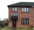 3 bedroom semi detached home for sale in Millfield, Castleton Way...