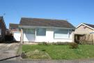 Detached Bungalow in Gaye Crescent, Eye, IP23