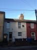 1 bed Flat in Burrell Road, Ipswich