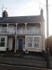 3 bed End of Terrace home to rent in Beach Station Road...