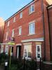 Terraced property to rent in Bruff Road, Ipswich