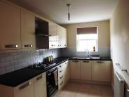 semi detached property in Alan Road, Ipswich