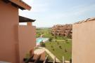 Apartment for sale in Murcia, Torre-Pacheco