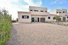2 bedroom Terraced home for sale in Murcia...