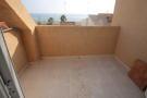 2 bedroom Penthouse for sale in Murcia, Bolnuevo