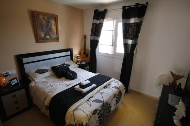 SH Bedroom 1