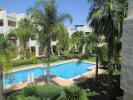 2 bed Apartment for sale in Murcia, Los Alcázares