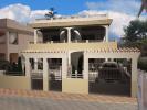 Isla Plana new Apartment for sale