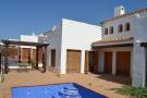 3 bedroom Detached home in Polaris World El Valle...
