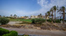 2 bed Apartment for sale in Polaris World La Torre...