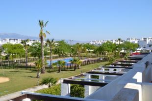 2 bed Apartment in Alhama de Murcia, Murcia
