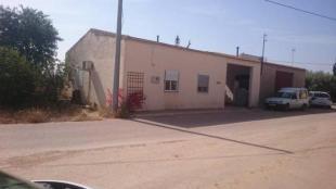 La Pinilla Village House for sale