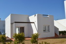 new development for sale in Murcia, Mazarrn