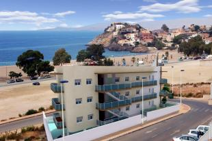 Apartment for sale in Murcia, Mazarr�n