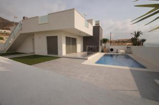 Detached home for sale in Murcia, Mazarr�n