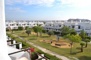 Penthouse in Murcia...