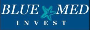 Blue Med Invest , Murciabranch details