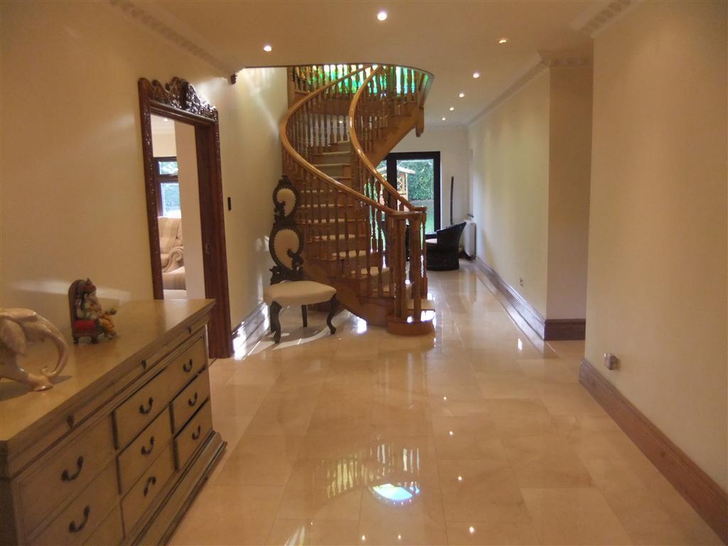 Hall Tile Designs Joy Studio Design Gallery Best Design