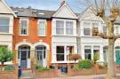 4 bedroom Terraced property for sale in Wanstead, London