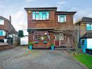 3 bed Detached property for sale in Chigwell, Essex