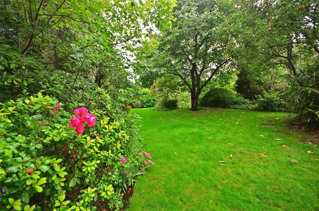 5 Bedroom Detached House For Sale In Spring Grove