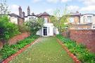 4 bedroom Terraced house in Fillebrook Road...