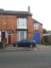 5 bed property in Francis Road...