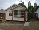 3 bedroom Detached house to rent in Coney Green Drive...