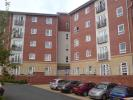 2 bed Apartment to rent in Boundary Road, Erdington...