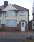 semi detached property in Dewsbury Grove...