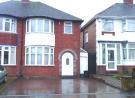 4 bedroom semi detached house to rent in Glendower Road...