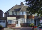 6 bed semi detached house in Perry Avenue, Great Barr...