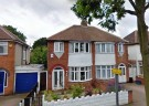 4 bedroom semi detached home in Teddington Grove...