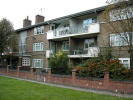 2 bedroom Flat to rent in Linacre Road, Litherland...