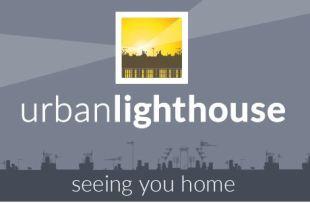 Urban Lighthouse LTD, Bristolbranch details