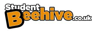 Student Beehive, Kingfisher Hallsbranch details