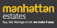 Manhattan Estates, Commercialbranch details