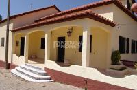 Villa for sale in Cadaval, Silver Coast...