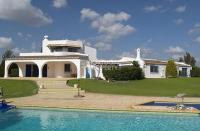 Villa in Guia, Algarve, Portugal