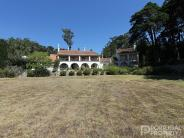 6 bed Villa in Estoril...