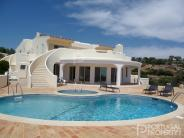 5 bed Villa for sale in Sao Bras, Algarve...