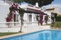 Vilamoura Villa for sale