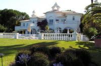 Quinta Do Lago Villa for sale