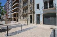 Apartment for sale in Lisbon...