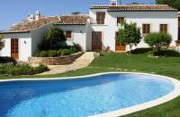 4 bedroom Villa for sale in Almancil, Algarve...