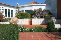 7 bed Villa for sale in Sintra...